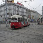 RT @blogTO: 5 things #toronto could learn from Vienna. http://t.co/DqciNl7YGV http://t.co/ZaNO1ukrJU