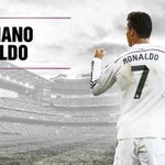 27 GOOOOOOOOOOOOOOOOOOOOOOOOOOOOOOOOOOOOOOOOOOOL DE @Cristiano  #RealMadridELC #RMLive http://t.co/DIqwNxJ5Je