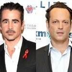 RT @eonline: Its official: Colin Farrell & Vince Vaughn are starring in #TrueDetective season 2! http://t.co/UnufawpA2i http://t.co/rbcrjBBxMN