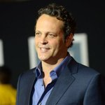 RT @IMDb: Its official! HBO confirms Vince Vaughn & Colin Farrell as leads in #TrueDetective Season 2. http://t.co/oq49hWb3wG http://t.co/x60fZxYXZh