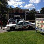 RT @CTVNews: RT @CTVToronto: #UPDATED: Teen stabbed in Etobicoke high school dies of his injuries http://t.co/U4Rw97btdm http://t.co/z2dLdosIBp