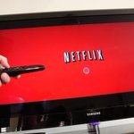 CBC News readers side with #Netflix in spat with #CRTC http://t.co/MtcvKKkWtW #cdnpoli http://t.co/wvtXEDRqgw