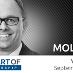 We are one week away from The Art of Leadership conference in Vancouver featuring Dr. Vince Molinaro! http://t.co/yCeqAP2sFV