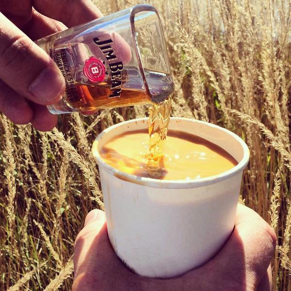 The only latte worth having #PumpkinSpikedLatte http://t.co/w171oV5teK