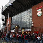 RT @SuperSportTV: Liverpool have been granted permission to redevelop Anfield, their home since 1892 http://t.co/3OiolQA1kD #SSFootball http://t.co/0vNfbTHGnv