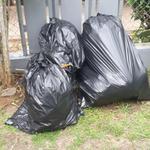 RT @yyiclare: @tvnpanama Saludos. En Arraijan 3 semanas sin recolección de basura. Mi cuenta paga hasta 2015. Ayuda por favor. http://t.co/fqEDhPlBNr