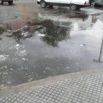RT @vjisbert: @transitoCordoba. Pringles y Lima. UN ASCO! http://t.co/U4lZ0Knc05