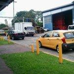 RT @albingarcia: @acodeco @TReporta hasta cuando van a vender carros disq cero kms y los ruedan desde manzanillo hasta Panama http://t.co/DWTazsZyhQ