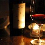 5 restaurants with cheap wine in #toronto. http://t.co/1KXZxnpBnd http://t.co/cv5c3scbph