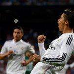 #LigaBBVA Final: Real Madrid 5-1 Elche: http://t.co/VfDLNebi4R ¿Qué te pareció el partido? http://t.co/fO9knNCmDs