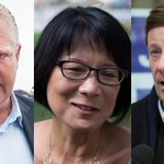 RT @CTVToronto: You can watch the Toronto mayoral debate LIVE here at 7:30 p.m. ET: http://t.co/8DaySk3QHm #TOpoli http://t.co/69aOVpGETT