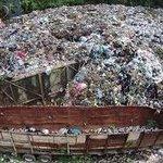 RT @suazohugo: @ArenaNuncaMas @asurianoh ¿no le da pena pedir el voto teniendo inundada de basura a SS, peor aún,campaña adelantada? http://t.co/81IY0w3qAn