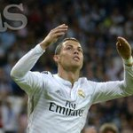 """RT @diarioas: Cristiano: """"Marcar cuatro goles es una cuestión de equipo"""" http://t.co/mFGJaWlNyc http://t.co/911KNsnq4U"""