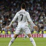 RT @TipsFutbol: C. Ronaldo en el Real Madrid: - 254 partidos - 264 goles - 75 asistencias - 22 hat-tricks - 3 pokers EXTRATERRESTRE http://t.co/FpgQRulanc