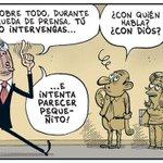 RT @caval100: La dimisión vía @eldiarioes http://t.co/eqsUilNkDE