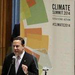RT @TReporta: Panamá pide a EEUU ayuda para monitorear calidad del agua http://t.co/iIf3yG08mq #Panamá http://t.co/KSLP7S5tRa