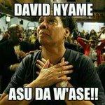"""@KafuiMoDrizzy: @Arsenal lost ..... http://t.co/lJhy863bfR"""
