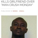 RT @shaylanextdoor: THE CINNAMON APPLE GUY KILLED HIS GIRLFRIEND BECAUSE SHE POSTED A MAN CRUSH MONDAY PIC THAT WASNT HIM WTFFF http://t.co/ChXBe1Af4B