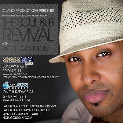 ALL UNSIGNED #Soul ARTISTS. U want ur music played on my Show? Send ur best work to www.nwgproductionsinfo@gmail.com http://t.co/VJFagp4gp1