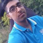 Student slain at North Albion Collegiate IDd as Hamid Aminzada. http://t.co/eC9LuwBPsz http://t.co/RtAHtJLRRY