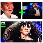 RT @EliasT6_: @tucaramsuenatvn #tucaramesuenatvn @EddyVasquezWao @tvnpanama Batidos Un Chino+EddyVasque Quien sale ay ????????????JajajajaxD http://t.co/bxUhHfnAEL