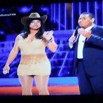 RT @asthridkatherin: Que mujer Dios! @alagrotta @IngridDeYcaza @TeamLagrotta http://t.co/cASaBvdIRG