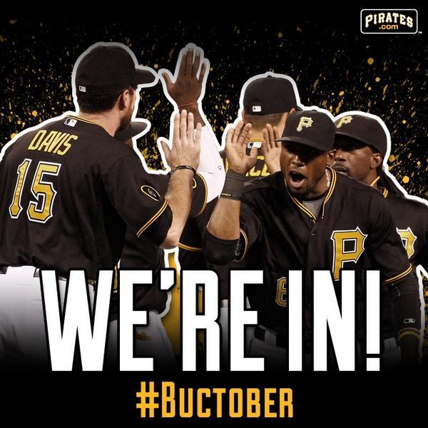 #BUCTOBER RETURNS!!!! http://t.co/gt3t63j3V8
