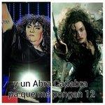 RT @vfuentest: @tucaramsuenatvn @EddyVasquezWao @jovanamichel #tucaramesuenatvn gozando del show y de los memes ahí va el mío http://t.co/C8eZ32u42U