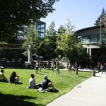 B.C.s jobs plan will lead to post-secondary funding cuts, says CUPE: http://t.co/wN9zV6XBn5 #bced #cdnpse #bcpoli http://t.co/Amx6c9xInJ