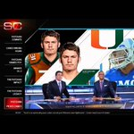 RT @scott_patchan: Just give it Time ! Il make it happen ! #Miami #Hurricanes http://t.co/zkO5WQlEOY