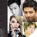 RT @allkpop: [Tournament] Best Idol Rapper in K-pop http://t.co/vBUe2ifdpp http://t.co/SYa2r3GeAl