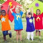 RT @TReporta: Aprobado en 1er debate proyecto de Ley que establece 1 de noviembre como Día del Niño http://t.co/7cCactodNP #Panamá http://t.co/OcNktYmXUM