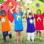 Proyecto de Ley que establece 1 de nov. Día del Niño, aprobado en primer debate http://t.co/Z6W78J2NPH #Panamá http://t.co/2SzJAxp3Od