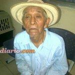 RT @MiDiarioPanama: La policía lo rescató en Chepo dice que sufre de alzheimer. No tiene documentos dice llamarse Elpidio Moreno. (Sigue) http://t.co/uDzpwoDdZV