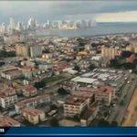 Hoy es el pre-estreno del documental Invasión de Abner Benahim en @CinepolisPA en Multiplaza. #Panamá http://t.co/4uBUVByd8f