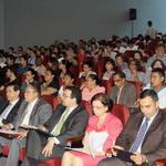 Crean subcomisión para discutir proyecto sobre educación sexual http://t.co/TOIKHmfKPz #Panamá http://t.co/gvwANj88US