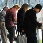 Macon- Bibb Commissioners are looking at Sunday voting. http://t.co/2aj0BQKBaO http://t.co/Sc2jN0IHJi