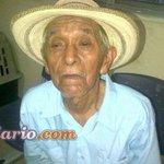 Se le pide a la familia que lo retire en la garita de @protegeryservir de Chepo. http://t.co/AU8QcQArzi http://t.co/MN0CTFbjFg