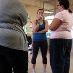 RT @TReporta: Presentan anteproyecto que permite cirugía gratis a personas obesas ➞http://t.co/qo2qoa3exs #Panamá http://t.co/jMnIHgs2DY