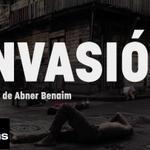 RT @tvnnoticias: Invasión es el primer proyecto bajo el paraguas de TVN Films #Panamá http://t.co/wV0FKUr5Vg
