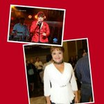 RT @SolyPTY: @FrankChollywood Jajajajajajajaja marichui;-))) #JuezAtlas http://t.co/ANUl29yI1a