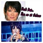 La mama de las Kardashian violada y maltrada por sus maridos en el futuro.... #juezatlas http://t.co/lsLBUogopA