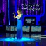 RT @EddyVasquezWao: Si señor @margaritalai en #TuCaraMeSuenaTVN Hoy como Mariah Carey Recuerda Votar... http://t.co/PqKzNpJIjt