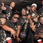 #Who Want it with #Menofbusiness at Bottle Wars on Sundays at Monroe #redcupsundays http://t.co/9WF4FEFeh5