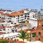 Todo listo para la celebración del día mundial del Turismo 2014 en Puerto Vallarta! http://t.co/K0ZjPqgxJK http://t.co/FEFFxC057I