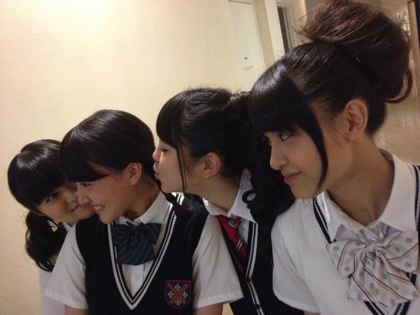 お知らせです!NHK Eテレで放送されている『くつだる。』のオープニング、エンディングが変わりました!そしてそして、マボ
