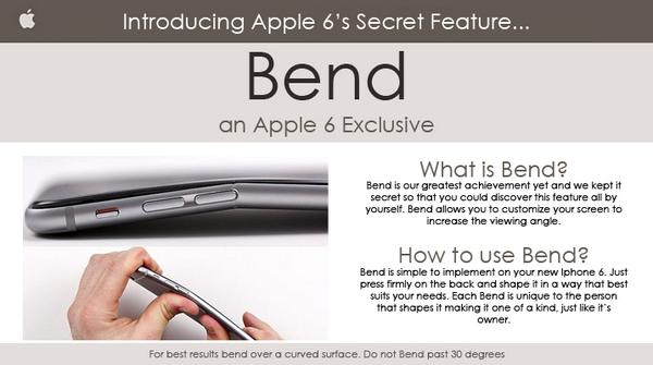Better than #WaveCharge!  #Bend #iBend http://t.co/M95Weo17Q9