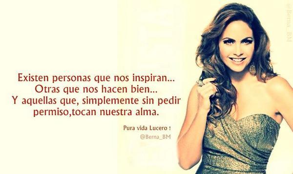 @LuceroMexico  Así de sencillo... mi adorable Lucero ❤️ http://t.co/0lukvPyG1g