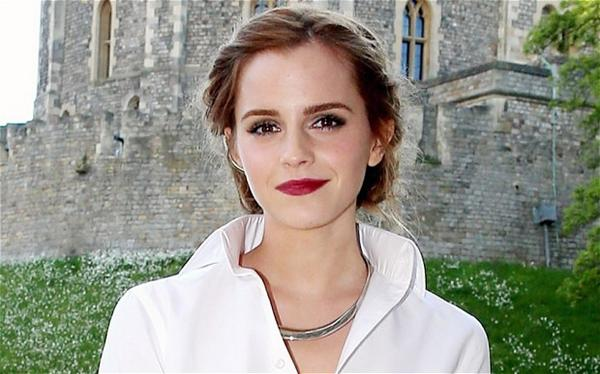 Still not seen Emma Watson's #HeForShe speech? Read it in full here (it'll have you cheering) http://t.co/Uu3NmvSxfF http://t.co/YY9ZYFHPdt