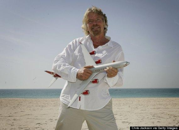 Virgin's new annual leave policy is incredible http://t.co/kmuGBzZWV5 http://t.co/HY0ioEtK8G